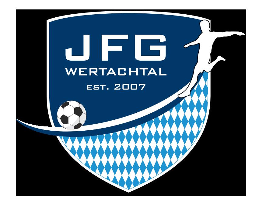 JFG Wertachtal