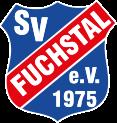 SV Fuchstal